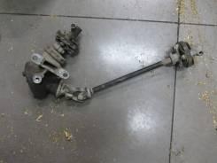 Редуктор угловой Mazda Bongo SSF8R