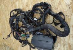 Проводка (коса) Mitsubishi Grandis