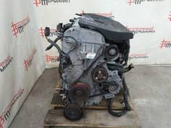 Двигатель Mazda Mazda 3, Axela [11279303684]