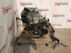 Двигатель Toyota Caldina, RAV4, Allion, Premio, WISH, ISIS, Avensis, NOAH, VOXY [11279304053]