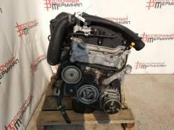 Двигатель Citroen, Peugeot 308, 508, 3008, 408, C4 [11279304380]