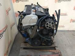Двигатель Honda CRV, Stepwgn [11279304298]