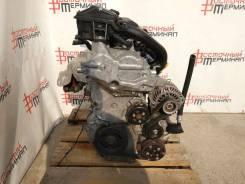 Двигатель Nissan Wingroad, CUBE, NOTE, Tiida, CUBE Cubic, Bluebird Sylphy, JUKE [11279304954]