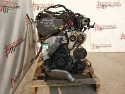 Двигатель Volkswagen GOLF, NEW Beetle, BORA, Jetta [11279305185]
