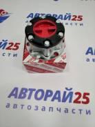 Новые Локи Toyota Aisin 43508-35050