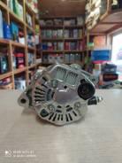 Генератор Toyota 1Y 2Y 3Y Круглая фишка 3 контакта 27060-72110