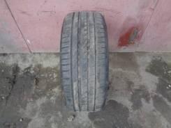 Pirelli Cinturato, 215/45 R17