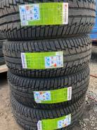 Charmhoo Winter SUV, 265/70R16