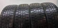 Dunlop Winter Maxx, 185/55 R15