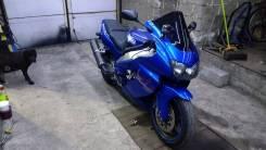 Yamaha YZF 1000, 1997