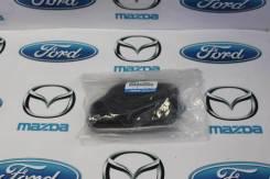 Фильтр АКПП Mazda [FN0121500A]