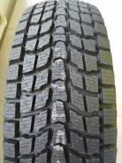 Dunlop Grandtrek SJ6, 215/70R16