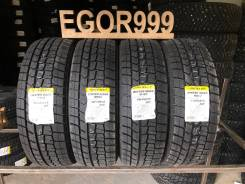 Dunlop Winter Maxx WM02, 185/60 R15