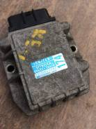 Коммутатор Toyota Carina ED 89621-26010