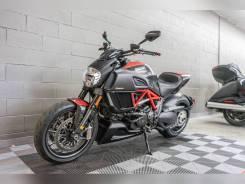 Ducati, 2015