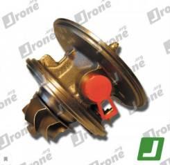 Картридж турбины ALFA Romeo 156-136HP [454150-0004, 46763886, 1000-010-333]