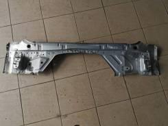 Панель кузова задняя Toyota