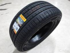 Pirelli Scorpion Verde All Season, 225/60 R17 99H