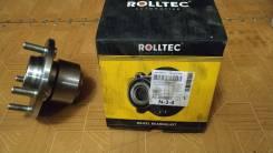Ступица rolltec RWK93029 передняя