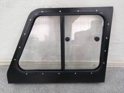 Надставка двери задняя правая УАЗ Хантер УАЗ 469