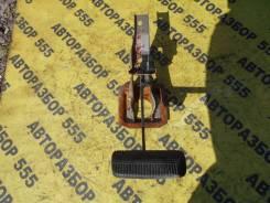 Педаль тормоза автомат Nissan Sunny B15