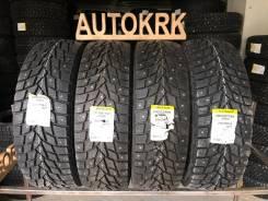 Dunlop Grandtrek Ice02, 225/70 R16