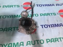 Блок дроссельной заслонки Toyota harrier mcu35