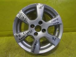 Диск R15 Lada Largus 12-20 г 938D