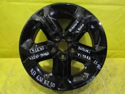 Диск R17 Suzuki Vitara 15-20г 916D