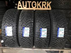 Michelin X-Ice North 4, 195/65 R15