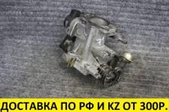 Заслонка дроссельная Toyota 1G контрактная