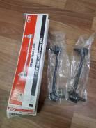 Тяга Стабилизатора Перед Mazda: Protege 99-00, 323 98-00, Premacy 99-