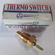 Датчик температуры GS603