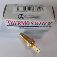 Датчик температуры GS204