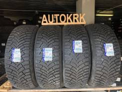 Michelin X-Ice North 4, 235/55 R18