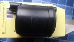 Фильтр топливный Toyota Corolla ZZE11# Kitto JN-6304, 23300-0D010