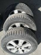 Continental ContiWinterViking 2, 195/65R15