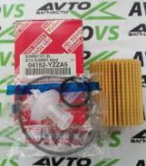 Масляный фильтр Toyota 04152-YZZA5