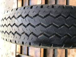 Force, 195/75 R16