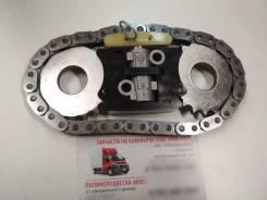Цепь привода распредвала Fiat Ducato комплект
