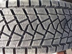 Bridgestone Blizzak DM-Z3, 31x10.5R15 LT