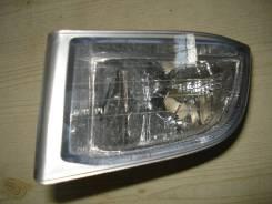 Туманка Toyota Land Cruiser Prado 02-09 Sat арт. ST-212-2039L