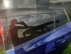 Стекло двери левое заднее Toyota Prius ZVW50, 2Zrfxe