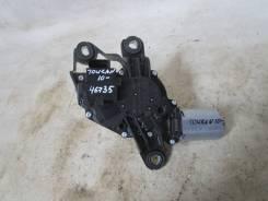 Моторчик стеклоочистителя задний VW GOLF V PLUS 2005> (5K6955711B)
