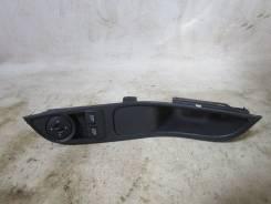 Блок управления стеклоподъемниками Ford Focus III 2011>; Fiesta 2008>