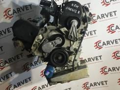 Двигатель K5 Kia Carnival 2.5 л / 150 л. с