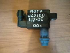 Катушка зажигания MARK JZX100 1JZ-GE