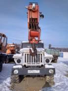 Клинцы КС-35719-3-02, 2011