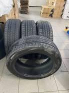 Bridgestone Dueler H/L 33, 235/55R20