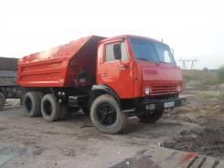 Услуги самосвала до 12 тонн песок ПГС щебень шлак Земля уголь И. Т. Д